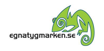 EgnaTygmarken.se Homepage